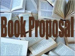 Book Proposal Image