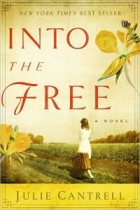 IntotheFree