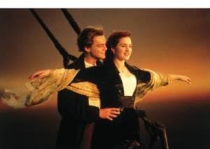 Jack-And-Rose-jack-and-rose-dawson-24253023-1000-710