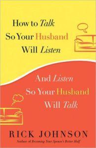husbandlisten