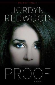 Book #1 Bloodline Trilogy
