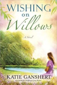 wishingonwillows