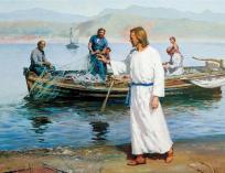 Boat%20fishermen