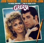Soundtrack for Grease