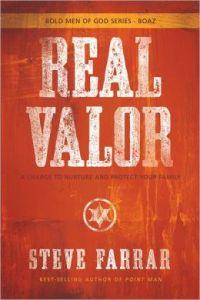RealValor
