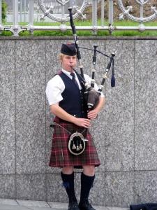 scotland-13584