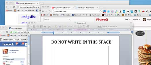 do-not-write-in-this-space