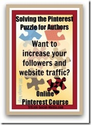 Solving the Pinterest Puzzle for Sidebar