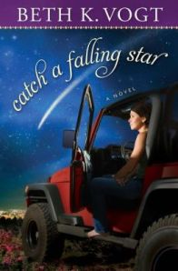 CatchAFallingStar
