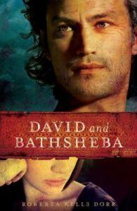 DavidandBathsheba