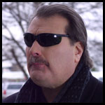 Author Jim Stovall