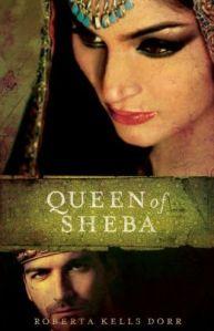 QueenofSheba