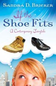 IfShoeFits