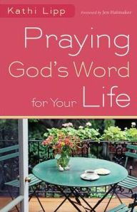 PrayingGod'sWord