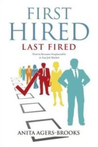 First Hired Last Fired