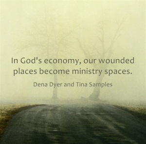 In-Gods-economy-our