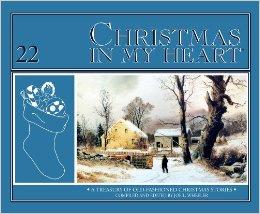 Christmasinmyheart22