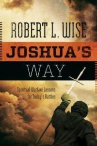 Joshua'sWay