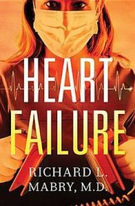 HeartFailure