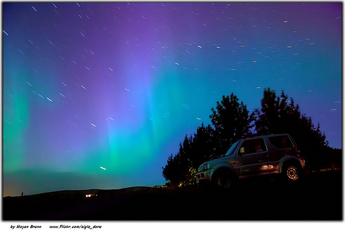 northern lights2