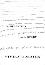 Situation and the story