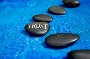 way of trust