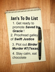 to do list (2)