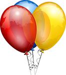 balloons-25737_150