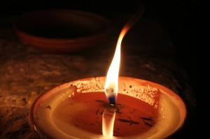 candle-97505_1280