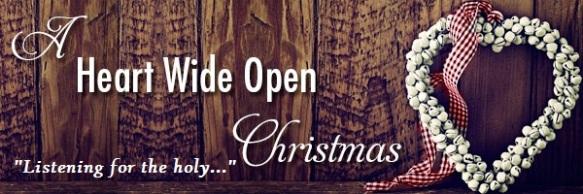 HWO_ChristmasHeader_postcard