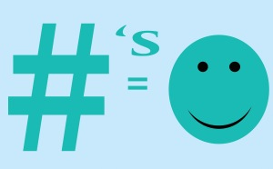 numbersequalsmile