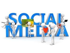 12-28-14 Social Media