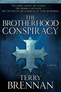 Brotherhood Conspiracy