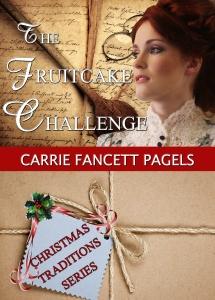 fruitcake-challenge-cover-jpg