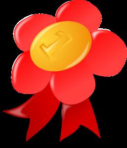 award-152042_1280