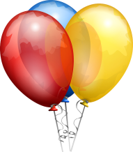 balloons-25737_640