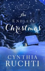 An-Endless-Christmas-cover-e1444403938959