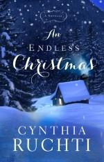 An-Endless-Christmas-cover-e1444403938959
