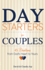 Day-Starter-for-Couples-Cover-Only