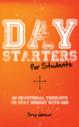 Day-Starter-for-Students-FINAL-Cover-Only