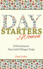 Day-Starter-for-Women-FINAL-Cover-Only