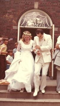 July 17, 1982 001