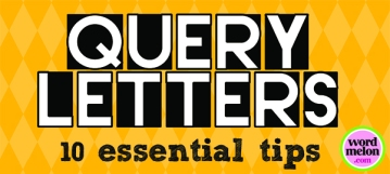 10 query tips again