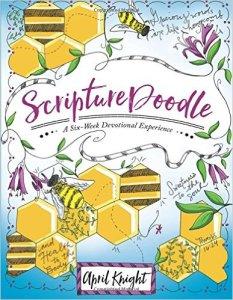 scripture-doodle
