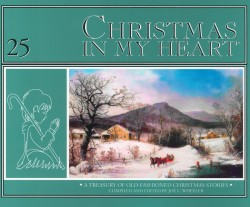 christmas_in_my_heart_25_wheeler_i_cover