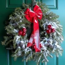 wreath-1298566_960_720