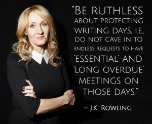 writing-quote-j-k-rowling