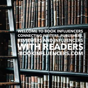 Connecting Authors and Readers