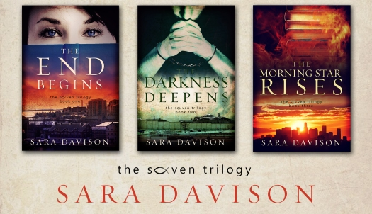 The Seven Series (1)