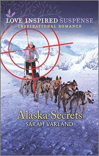 Alaskan Secrets
